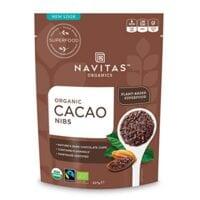Organics Cacao Nibs