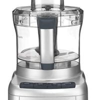 Cuisinart  8 Cup Food Processor