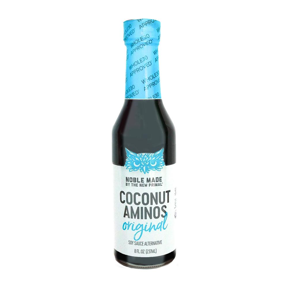 Original Coconut Aminos