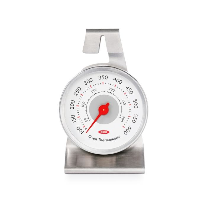 OXO Good Grips Oven Thermometer